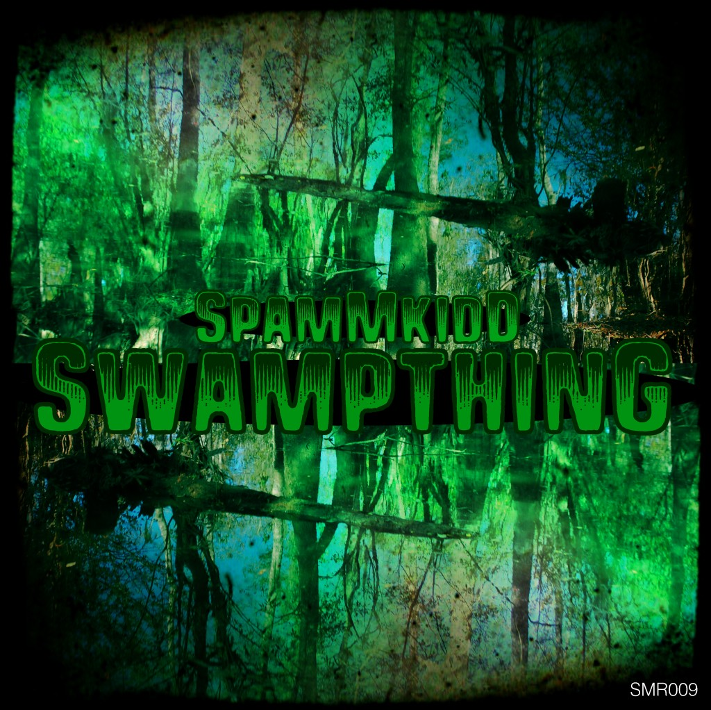 Spammkidd_swampthing