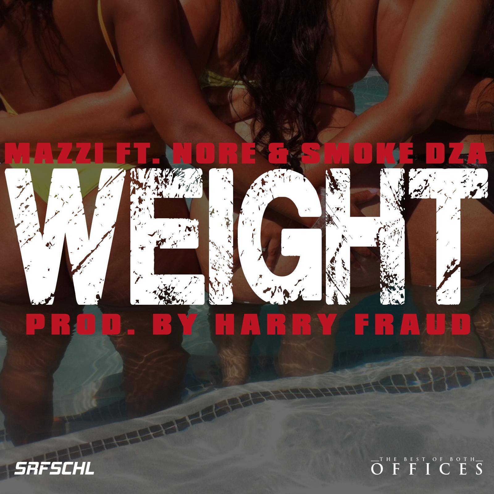 weight_final
