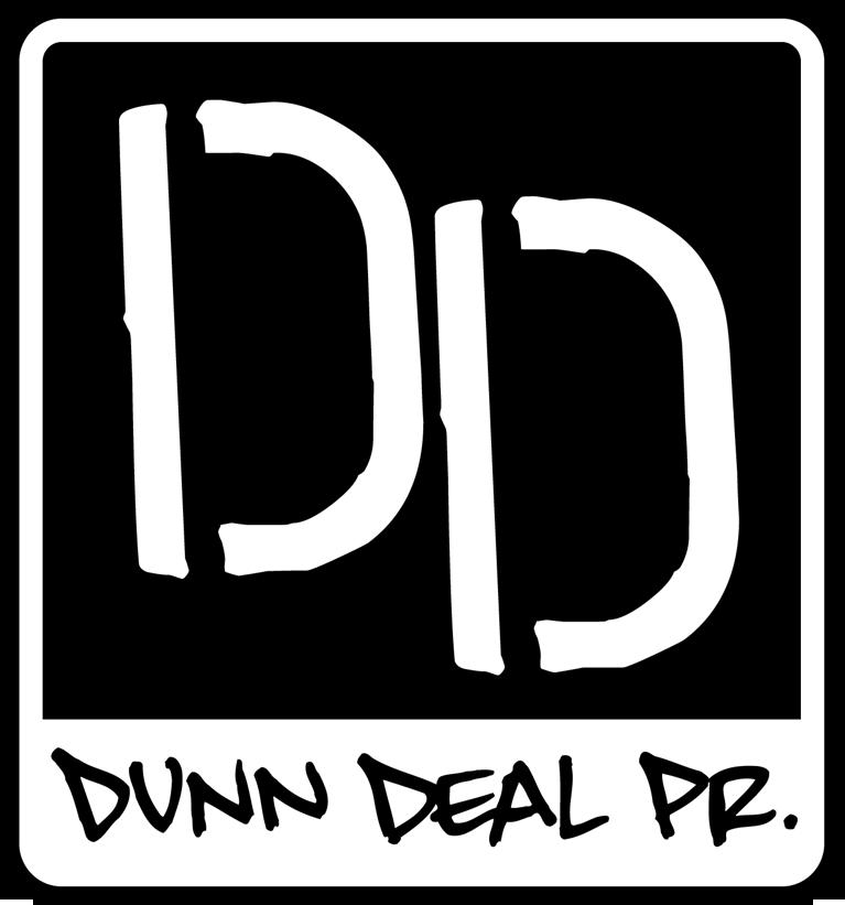 Dunn Deal PR